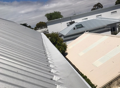 all-roofs