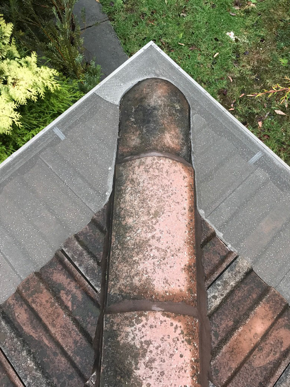 Tile Roof 4