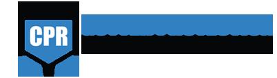 CPR_Logo_New