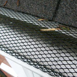 Leaf Guard Gutters Home Depot Medium Size Of Luxurious